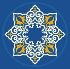 Firuz Ağa Mavi Göbekli Cami Halısı