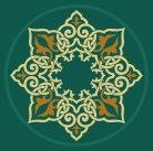 Firuz Ağa Yeşil Göbekli Cami Halısı