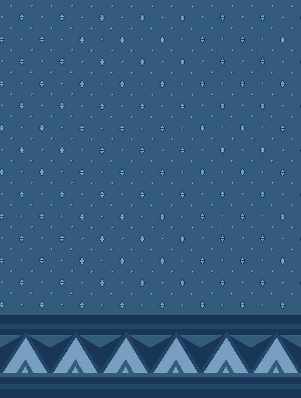 Emir Sultan Antik Mavi Saflı Cami Halısı