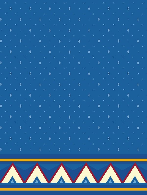 Emir Sultan Mavi Saflı Cami Halısı